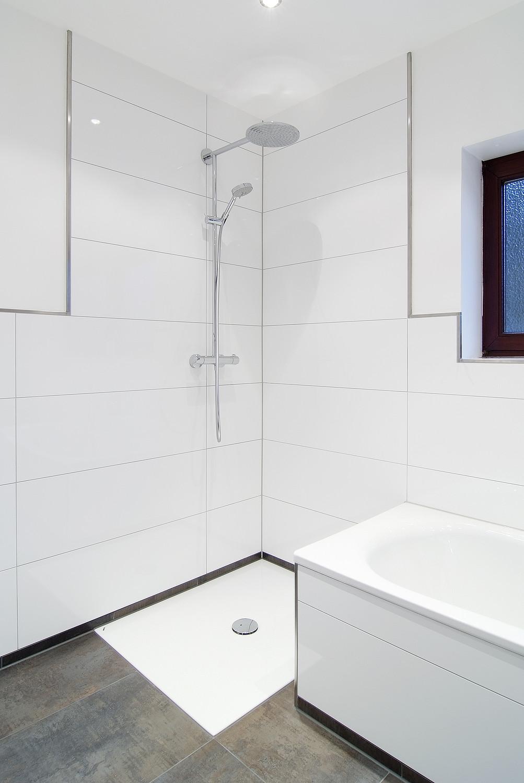 Leo Wirtz Gmbh Meisterwerkstatte Fur Badsanierung Sanitar Und Heizung